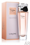 Lancome Tresor in Love EDP 75ml z Niemiec
