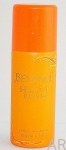 Beyonce Heat Rush Dezodorant 150ml
