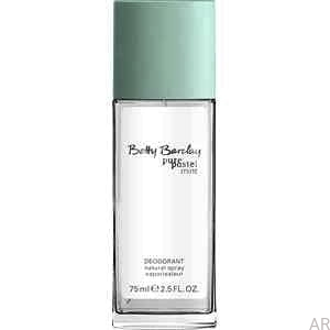 Betty Barclay Pure Pastel Mint Dezodorant 75ml