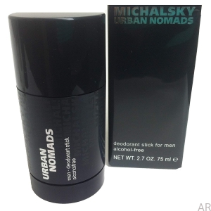 Michalsky Urban Nomads Men Deo Stick 75mlz Niemiec