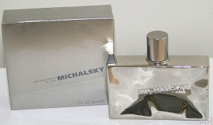 Michalsky Men AS 50ml Rarytas z Niemiec