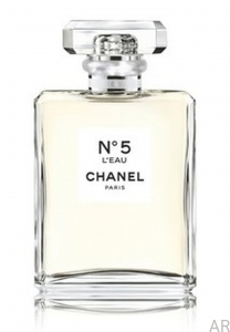 Chanel Nr.5  L'eau Woman EDT 100ml z Niemiec