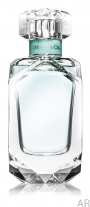 Tiffany & Co. Intense Woman EDP 75ml z Niemiec