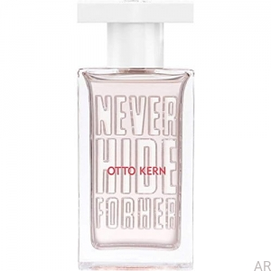 Otto Kern Never Hide for Her EDT 30ml z Niemiec