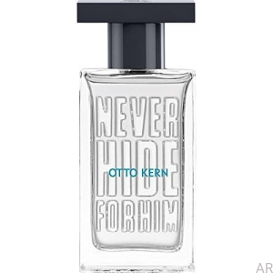 Otto Kern Never Hide for Him T EDT 50ml z Niemiec