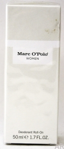 Marc O'Polo Woman Deo Roll-On 50ml z Niemiec