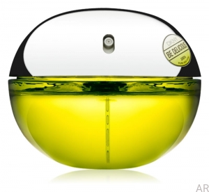 DKNY Donna Karan Be Delicious EDT 100ml TESTER