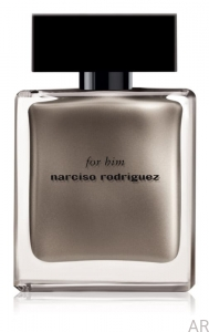 Narciso Rodriguez  for him EDP 100ml z Niemiec