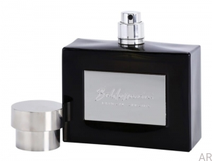 Baldessarini Private Affairs T EDT 90ml z Niemiec