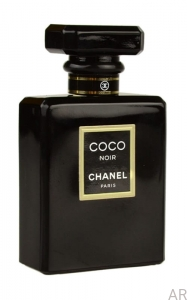 Chanel Coco Noir Woman EDP 100ml z Niemiec