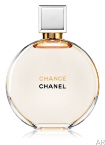 Chanel Chance Woman EDP 100ml z Niemiec