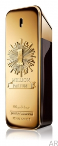 Paco Rabanne 1 Million Men Parfum 100ml