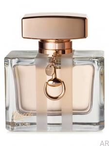 Gucci by Gucci Woman EDT 75ml Unikat z Niemiec