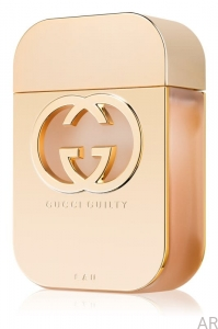 Gucci Guilty Eau Woman EDT 75ml z Niemiec