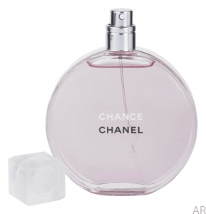 Chanel Chance eau Tendere EDP 100ml z Niemiec