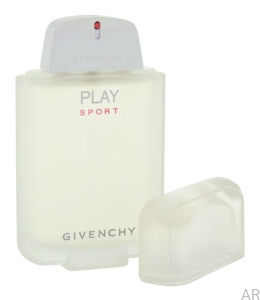 Givenchy Play Sport Homme EDT 100ml z Niemiec