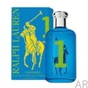 Ralph Lauren Big Pony 1 Woman EDT 100ml Unikat z Niemiec