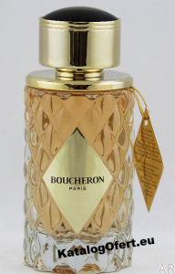 Boucheron Place Vendome Woman EDP 100ml z Niemiec