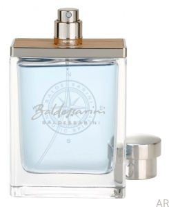Baldessarini Nautic Spirit T EDT  90ml z Niemiec