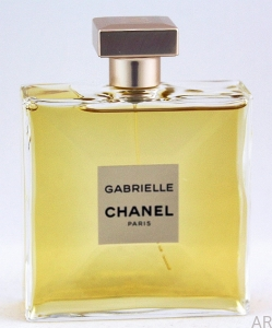 Chanel Gabrielle EDP 100ml z Niemiec