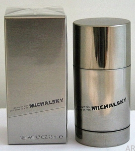 Michalsky Men DeoStick 75ml Rarytas z Niemiec