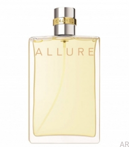 Chanel Allure Woman EDT 100ml z Niemiec