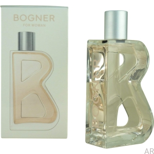 Bogner for Woman EDT 30ml Unikat z Niemiec