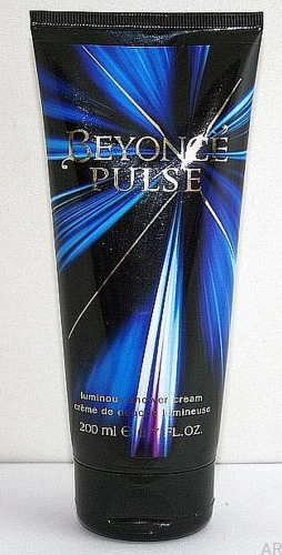 Beyonce Pulse Shower Creme 200ml.jpg